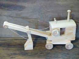 Diy Childrens Wooden Toy Box Plans Wooden Pdf Wood Gear Clock by 35 Best Wooden Toys Images On Pinterest Woodworking Projects