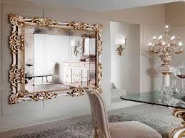 brazilian teak wood floor texture for home floor design ideas