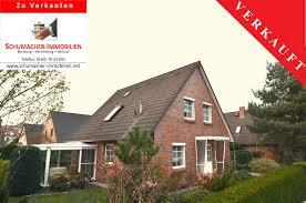 Kleines Einfamilienhaus Kaufen Einfamilienhaus Im Zentrum Von Ribnitz Damgarten Www Schumacher