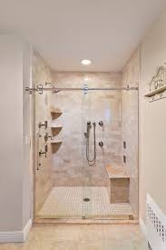 New Shower Doors New York Shower Door Contemporary Bathroom New York By New