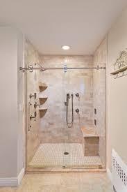 Ny Shower Door New York Shower Door Contemporary Bathroom New York By New
