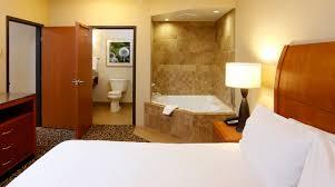 Comfort Inn Waterloo Hilton Garden Inn Cedar Falls Iowa Hotel
