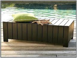rubbermaid outdoor storage bench storage bench deck storage bench