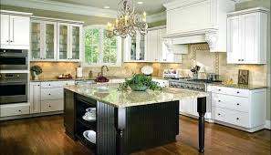 Recycled Kitchen Cabinets Recycled Kitchen Cupboards Kitchen Cabinets Remodeling Net