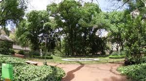 jardín botánico carlos thays jardin frances palermo buenos aires