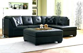 high back leather sofa high end leather sofa high back sofas living room furniture high