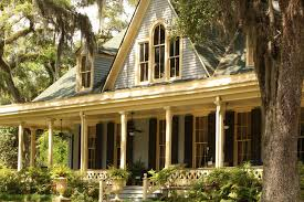Des Plaines Il by Des Plaines Il Real Estate Homes For Sale Falcon Living