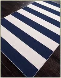Navy Bath Mat Blue Bath Rug Blue Bathroom Rug Sets Rug Designs Light Blue Bath