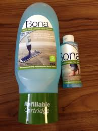 flooring howo use bona floor cleaner laminate can you on i wood