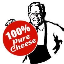 Cheese Images?q=tbn:ANd9GcSOzvRoEqhKfa7uHDFLItYXU2BTBrCnnfb9IiUx_zImwpNuon5D