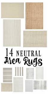 Country Style Rugs 121 Best Amazing Rugs Images On Pinterest Farmhouse Rugs Living