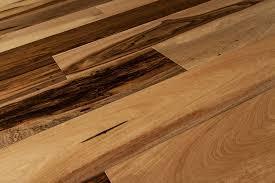 free sles vanier engineered hardwood