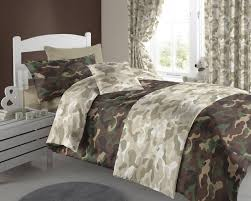 Camo Duvet Covers Twin Camo Bedding Army U2014 Modern Storage Twin Bed Design How To
