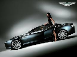 aston martin rapide 18 cars for good picture