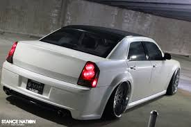 who u0027s ride is this page 2 chrysler 300c forum 300c u0026 srt8