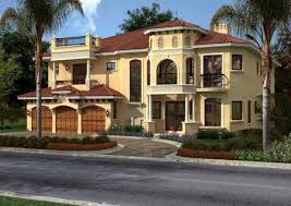 beautiful house plans in florida home photo style