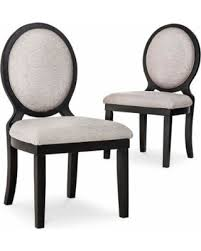 Black Oval Dining Room Table - other oval back dining room chairs oval back dining room chairs