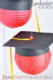 17 best grad ideas images on pinterest graduation 2015