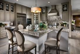 Crest Home Design Nyc Reno Nv New Homes For Sale Sierra Creek At Bella Vista Ranch