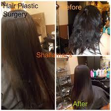 plastic hair plastic surgery orlando