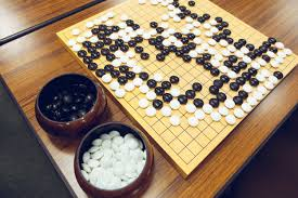 the mystery of go the ancient game that computers still can u0027t win