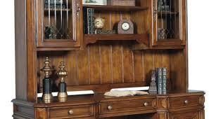 Small Computer Corner Desk Desk Compact Writing Desk Idea Compact Shop Desk U201a Jolly White