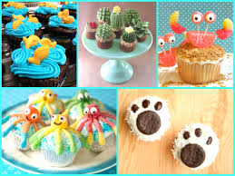 easy cake decorating ideas decorated cakes for birthday and