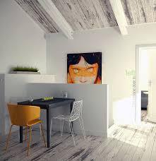 home interior design ideas for small spaces cute design ideas convertible furniture home interiors cute interior