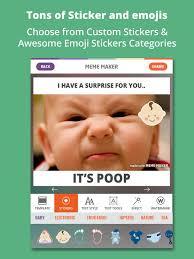 Apps To Make Memes - elegant how to make funny memes best meme maker apps for iphone