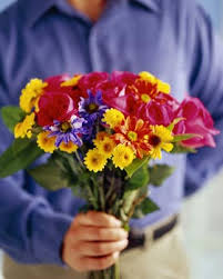 sending flowers how to find a florist save money when sending flowers florist