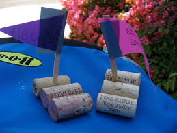 recycle wine corks into crafts for kids cool mom ideas for kids