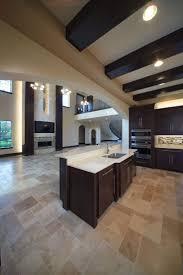 Orlando Kitchen Cabinets 33 Best Modern Mediterranean Architecture U0026 Style Images On