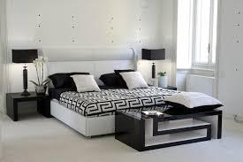 versace bed astonishing decoration versace bedroom set bed bedroom ideas