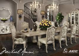 queen anne dining room sets dining table fancy image of small dining room decoration using