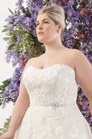 london front u2013 opulence bridalwear bridal dress shop in wirral
