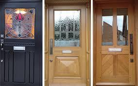 Cheap Exterior Doors Uk Traditional Front Doors Doors