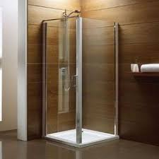 shower enclosures on sale this summer on victoria plumb