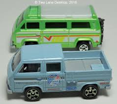 volkswagen van wheels two lane desktop matchbox vw transport pickup and wheels vw