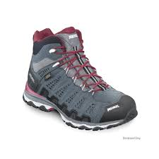 womens boots for walking womens x so 70 mid gtx waterproof walking boots hiking boots