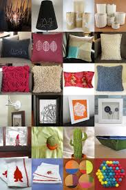 gifts for home just crafty enough handmade holiday gifts for the home