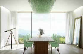 mint green bedroom walls bedrooms cottage ideas home decor