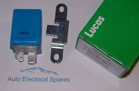 lucas srb630 split charge relay on lucas relay wiring diagram on