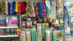 party goods party time party supplies and gifts for all occasions luau party