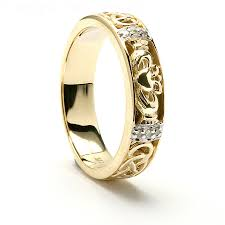 claddagh wedding ring claddagh wedding ring lovely wedding inspiration b79 about