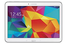 amazon black friday tablet sales amazon com samsung galaxy tab 4 10 1 inch 16gb white