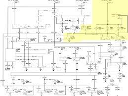 jeep wrangler wiring diagram 1995 jeep wrangler wiring diagram 1995 jeep wrangler speaker