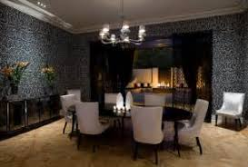 Hollywood Regency Dining Table Images Dining Room Buffet - Regency dining room