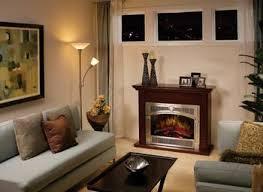 livingroom fireplace living room tv media fireplace consoles tv entertainment center
