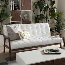 Contemporary Living Room Sets Decor Contemporary Living Room Furniture Contemporary Living
