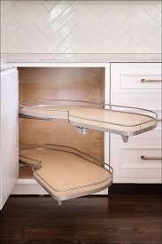 Office Desk Wall Unit Kitchen Ikea Build Your Own Desk Homemade Office Desk Bookcase